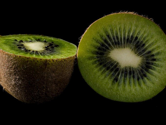 vitamin-c fruits