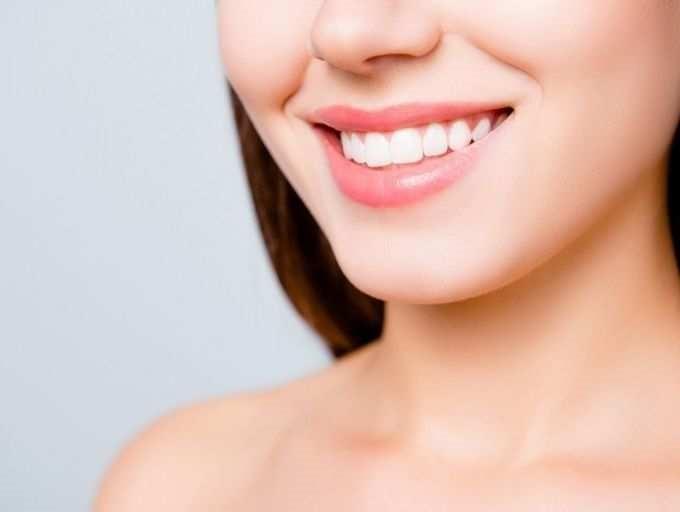 रखे अपने दाँतों को स्वस्थ्य