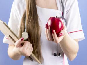 ह्रदय की सेहत-1